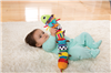 بازی و اسباببازیهای مناسب کودکان از تولد تا پنجماهگی