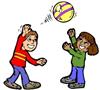 بازی های کودکانه برای تقویت هوش و خلاقیت(18تا27 ماهگی)