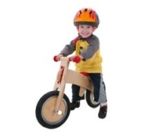 گروه اسباب بازی های مورد نیاز کودکان 4 تا 6 سال
