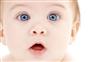 مراقبت های لازم برای داشتن نوزادان سالم