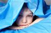 روش آموزش تنها خوابیدن به کودکان