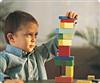 روش پرورش خلاقیت کودک توسط والدین