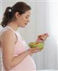 غذاهایی که مادران باردار باید از خوردن آنها اجتناب کنند