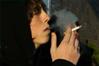 مصرف سیگار در نوجوانی و تغییرات خطرناک در مغز