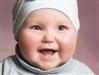 احتمال شکستگی مچ دست در کودکان چاق